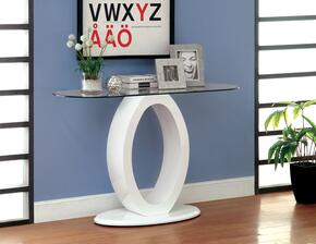 Furniture of America CM4825WHS