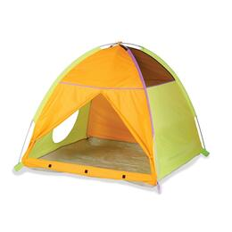 Pacific Play Tents 20203