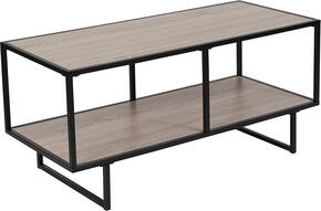 Flash Furniture NANJN21744TVGG