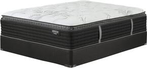 Sierra Sleep M82851M80X52