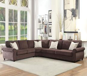 Acme Furniture 53375