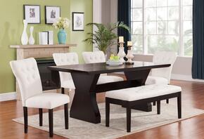 Acme Furniture 71515T4BCB