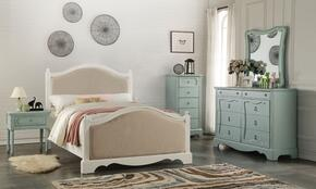 Acme Furniture 30805FSET