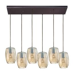 ELK Lighting 104516RC