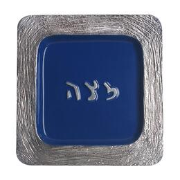 Israel Giftware Design MT704