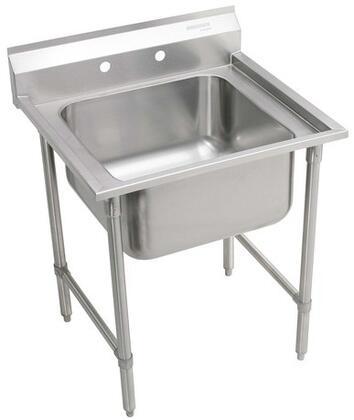 Elkay RNSF81182 Kitchen Sink