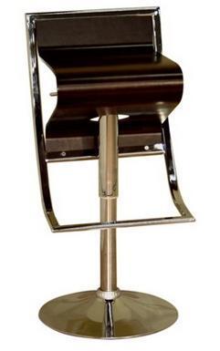 Wholesale Interiors BS322 Kori Series  Bar Stool