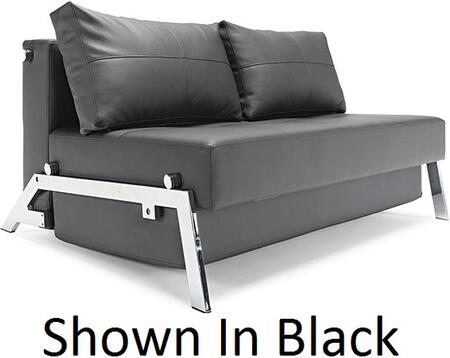 Innovation 94744001C7440 Cubed Series  Sofa