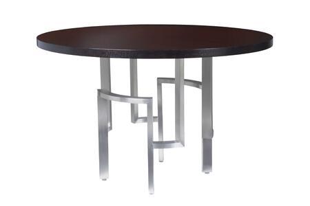 Allan Copley Designs 2110104W