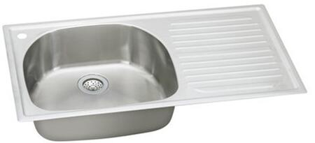 Elkay ECGR4022L1 Kitchen Sink