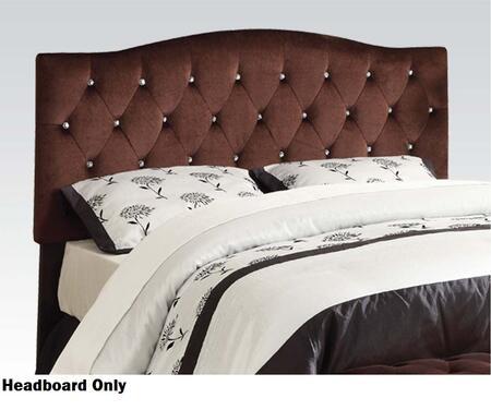 Acme Furniture 39048