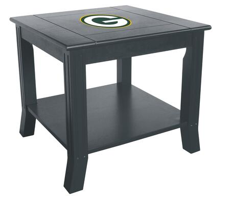 Imperial International 00855001  End Table