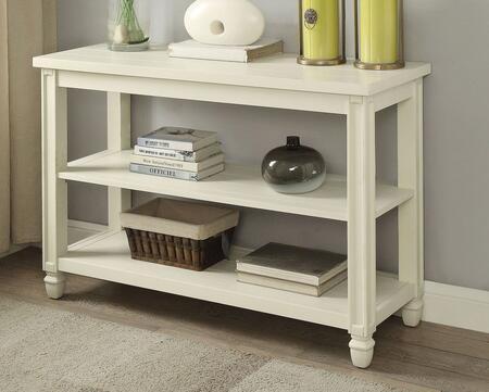 Furniture of America Suzette Main Image