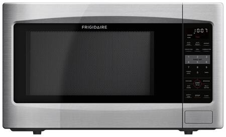 Frigidaire FFCT1278LS Countertop Microwave