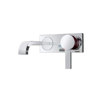 Grohe 1