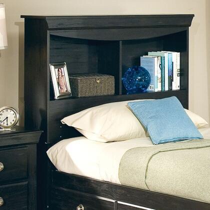 Standard Furniture 50422