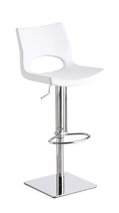 JandM Furniture 32 Swivel Bar Stool (10)