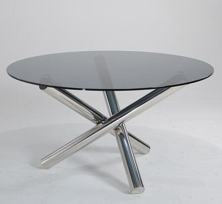 VIG Furniture VGLET08