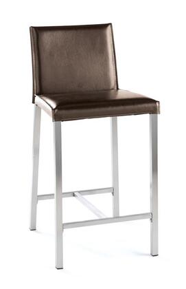Tag 390085 Residential Bar Stool
