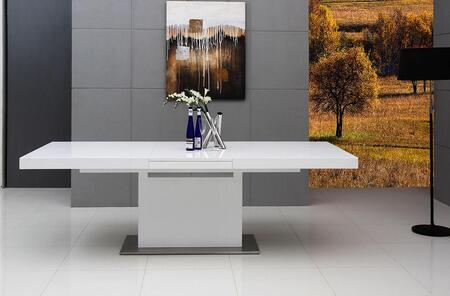 VIG Furniture Modrest Zenith Main Image