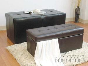 Acme Furniture 05658