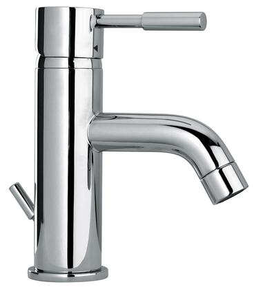Jewel Faucets 16211XX Single Lever Handle Lavatory Faucet J16 Series
