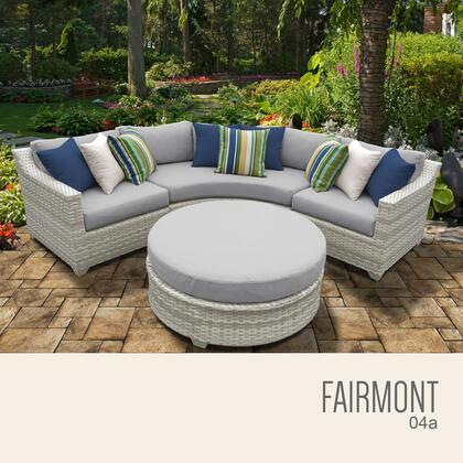FAIRMONT 04a GREY
