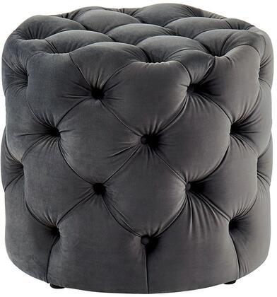 Furniture of America Irina Main Image