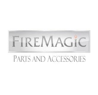 FireMagic 3545S
