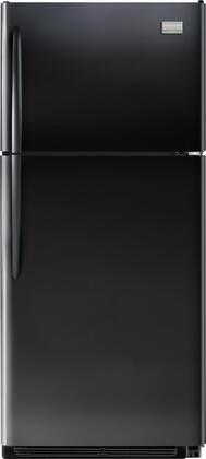 Frigidaire FGHT2132PE Freestanding Top Freezer Refrigerator |Appliances Connection