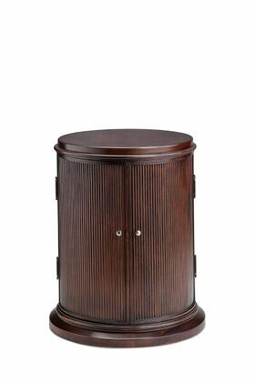 Stein World 720043 Cambridge Series  End Table