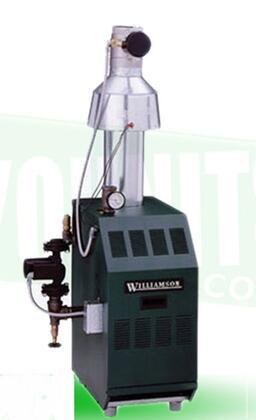 Williamson-Thermoflo GWA140NS