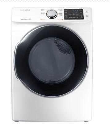 Samsung 757767 Washer And Dryer Combos Appliances Connection