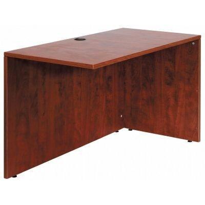 Boss N191C  Desk
