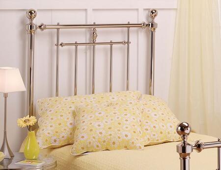 Hillsdale Furniture 1251HTWR