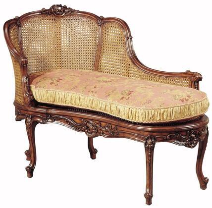 Ambella 00956730002  Chaise Lounge