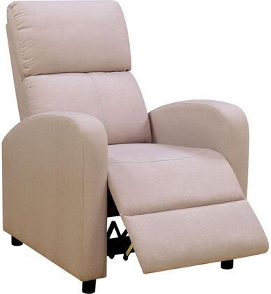 Furniture of America Athanas Main Image