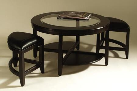 Magnussen T134652  Table