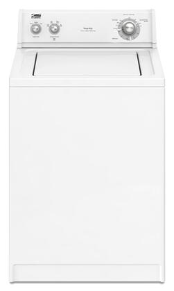 top loading washer in white zoom in whirlpool 1 whirlpool 2