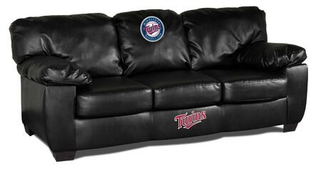 Imperial International 652017  Furniture Sofa