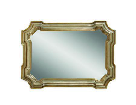 Bassett Mirror Safa M2804EC