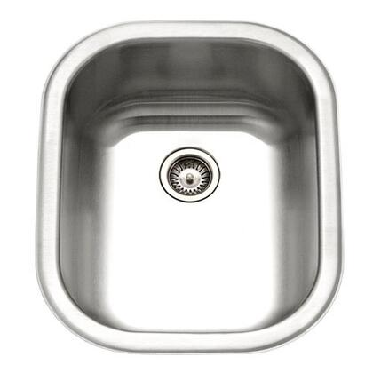 Houzer CS16071 Bar Sink