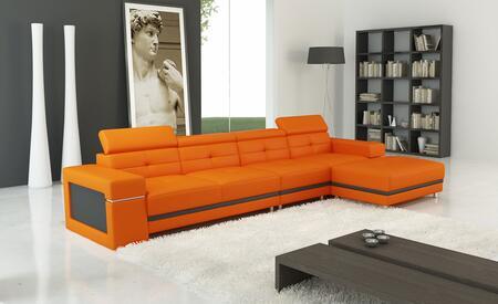 5072b orange grey web