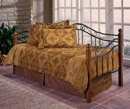Hillsdale Furniture 1010DBLH Madison Series  Daybed Bed