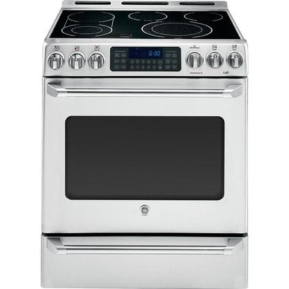 ... Kitchen Appliance Packages Zoom In. GE Cafe 1 GE Cafe 2 GE Cafe 3 ...