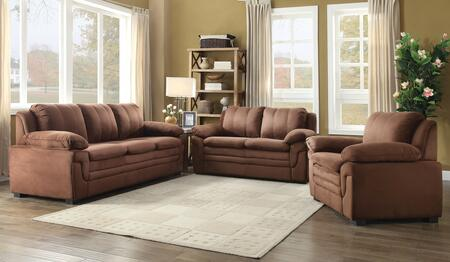 Glory Furniture G282SET Living Room Sets