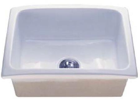 C-Tech-I LIPK3W Kitchen Sink