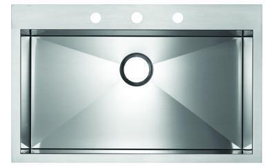 Blanco 516197 Kitchen Sink