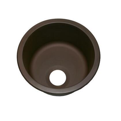 Opella 14177957 Bar Sink