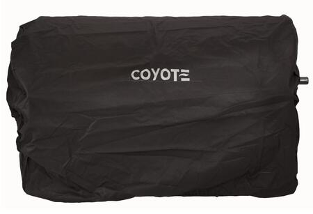 Coyote CCVR36 Grill Cover for CS Grill